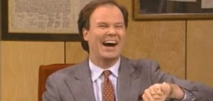 Mr.-Belding-Saved-By-the-Bell